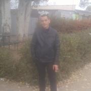 Андрій 38 Николаев