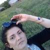 liza, 49, Lutuhyne