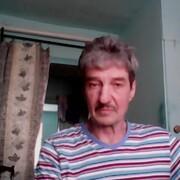 Александр 59 лет (Овен) Усть-Кокса