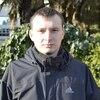 Сергей, 33, г.Кочубеевское