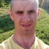 Михайло, 24, г.Чортков
