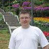 Сергей, 43, г.Ивантеевка