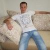 Андреас, 35, г.Красноармейск