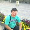 sergik, 33, г.Липецк