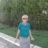 Лена, 55, г.Джанкой