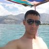 Muxammad, 26, г.Ташкент