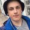 Алексей Иванов, 47, г.Новосибирск