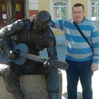 Алексей, 42 года, Рыбы, Челябинск