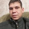 Виталий, 28, г.Владивосток