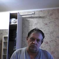 леонид, 31 год, Водолей, Жуковский