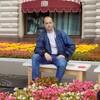 Дмитрий, 30, г.Алексин