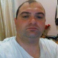 Давид, 35 лет, Рыбы, Санкт-Петербург