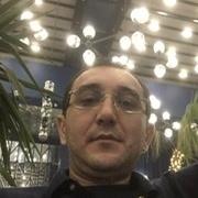 King 41 Ташкент