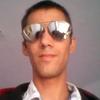 Melro, 21, г.Барселус