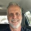 Matt, 58, Venice