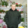 андрей, 62, г.Камешково