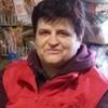 Мария Миглей, 47, г.Киев