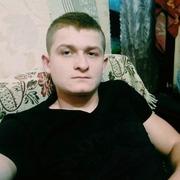 Саня 21 Барвенково