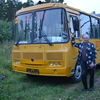 valera, 59, г.Санкт-Петербург