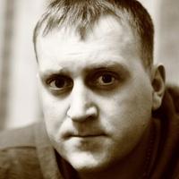 Сергей, 35 лет, Скорпион, Ленинск-Кузнецкий