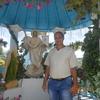Петро, 43, г.Хмельницкий