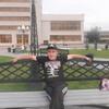 ilyas, 38, Uchaly
