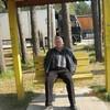 Андрей, 49, г.Борисов