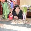 Наталья Тимофеевна, 36, г.Александрия