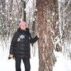 Светлана, 46, г.Тольятти