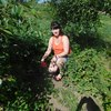 Marina, 41, г.Тернополь