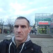 Алексей Пожидаев 38 Смоленск