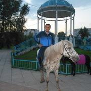 Пардаев   Абдирахим 63 года (Весы) Гузар