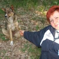 Вера, 39 лет, Лев, Воронеж