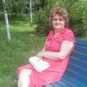 МАРИЯ 65 Москва