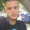 Влад, 23, г.Одесса