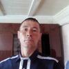 Ilnur, 39, Askarovo