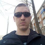 Sergey 32 года (Стрелец) Кинель