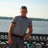 Александр, 37, г.Бийск