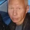Сергей, 44, г.Туринск