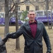 Егор 42 Иркутск
