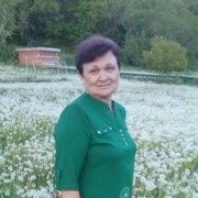Татьяна 61 Воткинск