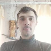 Александр 30 Курахово