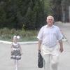 Валерий, 64, г.Комсомольск