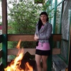 Екатерина, 31, г.Ганцевичи