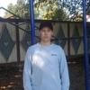 Иван Васильевич, 30, г.Йошкар-Ола