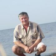 анатолий 58 Тимашевск
