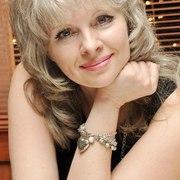 Елена 44 года (Стрелец) Саратов
