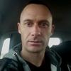 Nicolai, 32, г.Кишинёв