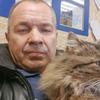 Егор, 50, г.Екатеринбург