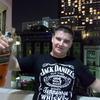валера, 28, г.Комсомольск-на-Амуре